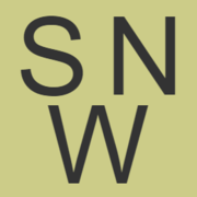 snw.lonningdal.no